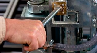 GS Engineering SRL – Scatti tecnici per manualistica