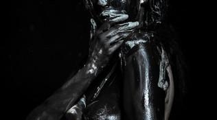 Black Project – Ritratti