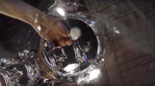 Taproom Birrificio Hop skin – Spot per cinema UCI