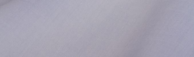 Albini Group – Scatti catalogo