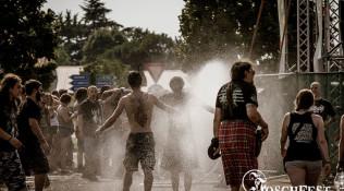 Fosch fest 2015 – Reportage fotografico