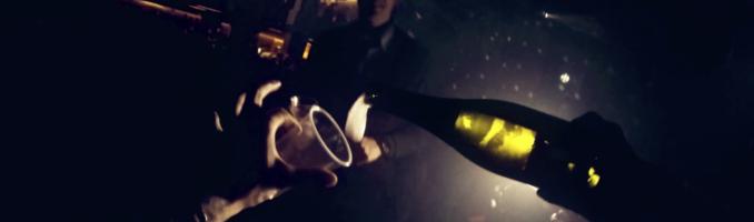 Fabbrica di Pedavena – Spot video
